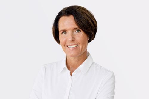 OA. Dr. Elisabeth Altenhuber-Enickl